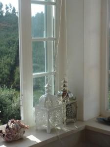 raam veranda