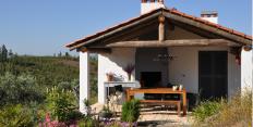 Huis 2 – Casa Velha
