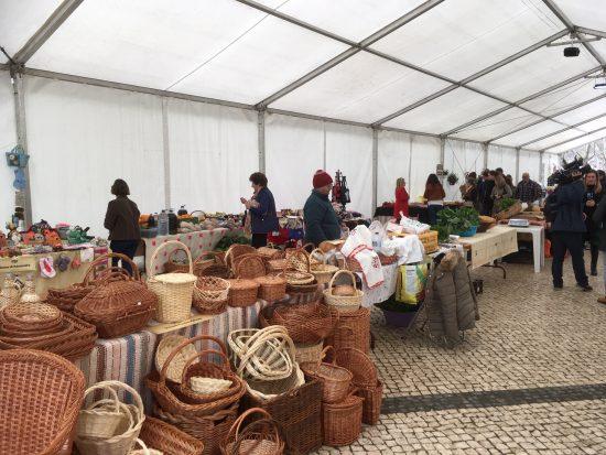 Serta markt 1